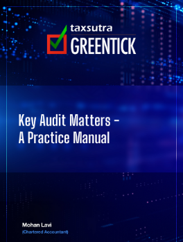 Key Audit Matters