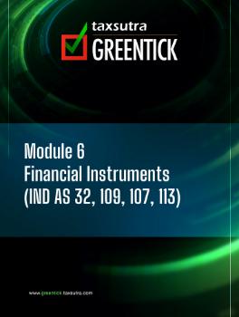 Greentick | Home